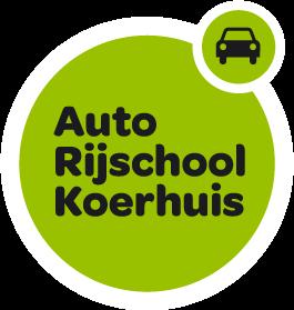 Autorijschool Koerhuis